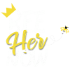 bee her now
