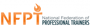 certified by national federation of personal trainers